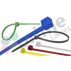Fabricante de Abraçadeiras Coloridas