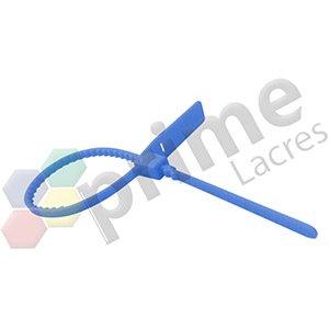 Fabricante de Lacres em Nylon