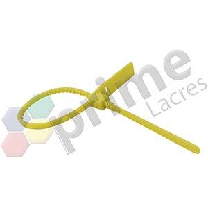 Fabricante de Lacres em Polipropileno